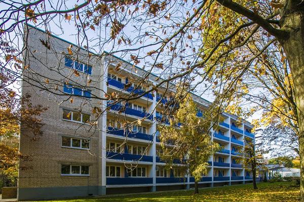 Санатории и пансионаты Белоруссии 2018 с лечением